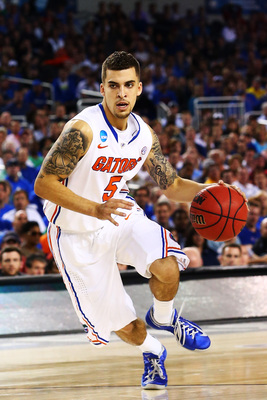 Scottie Wilbekin 2