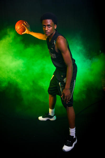 os-pictures-2013-boys-basketball-media-day-201-057