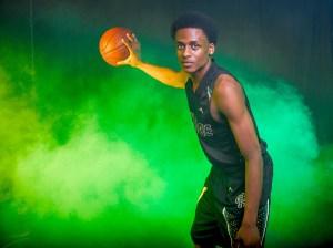 os-2013-varsity-media-day-basketball
