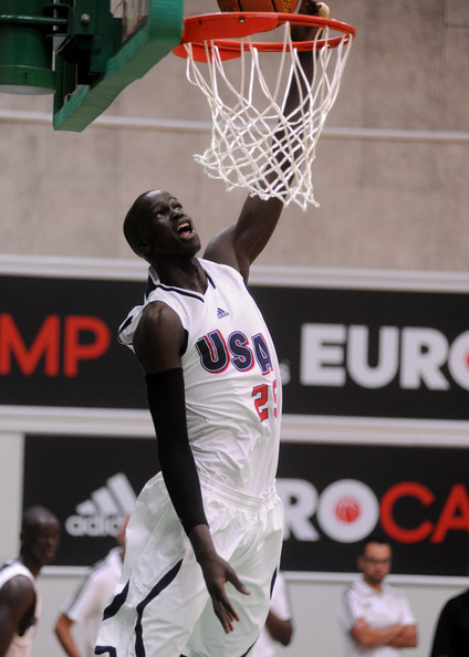 thon_maker_dunk