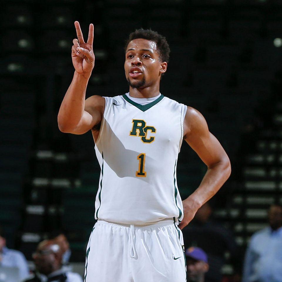 roselle-catholic-vs-pope-john-njsiaa-boys-basketball-tournament-of-champions-final-2015-99b1496b9afef79f