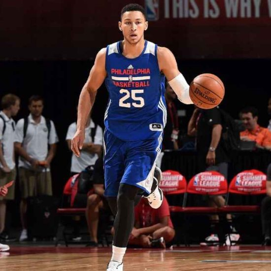 Konchalski says simmons is most nba ready in class of 2015 talks