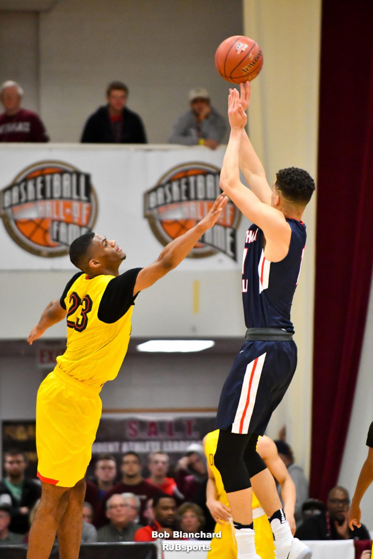 6b61e347d499 Michael Porter Jr. Replaces DeAndre Ayton Atop ESPN Rankings  Kentucky Has  5 Players in Top 32