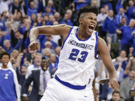 Image result for Justin Patton