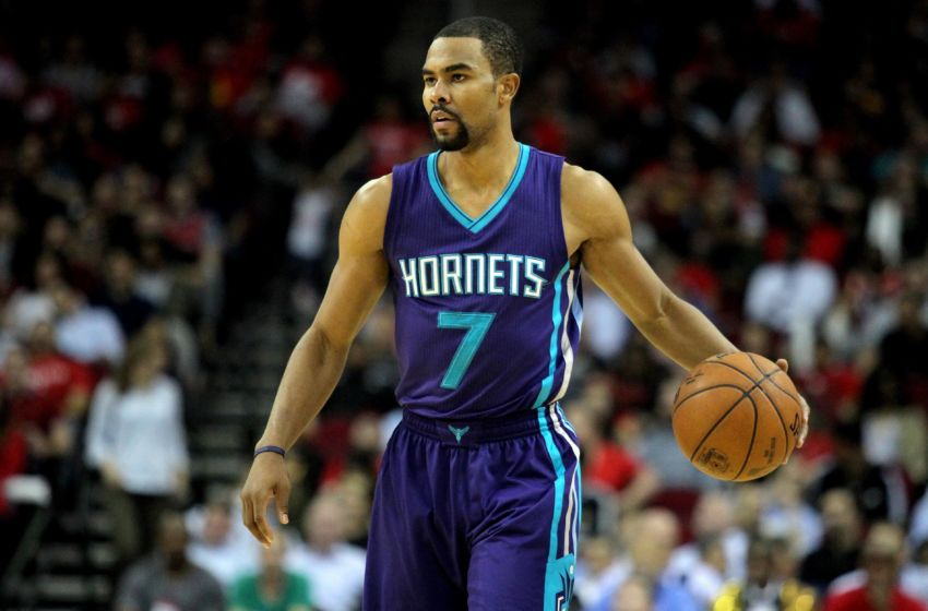 Image result for ramon sessions