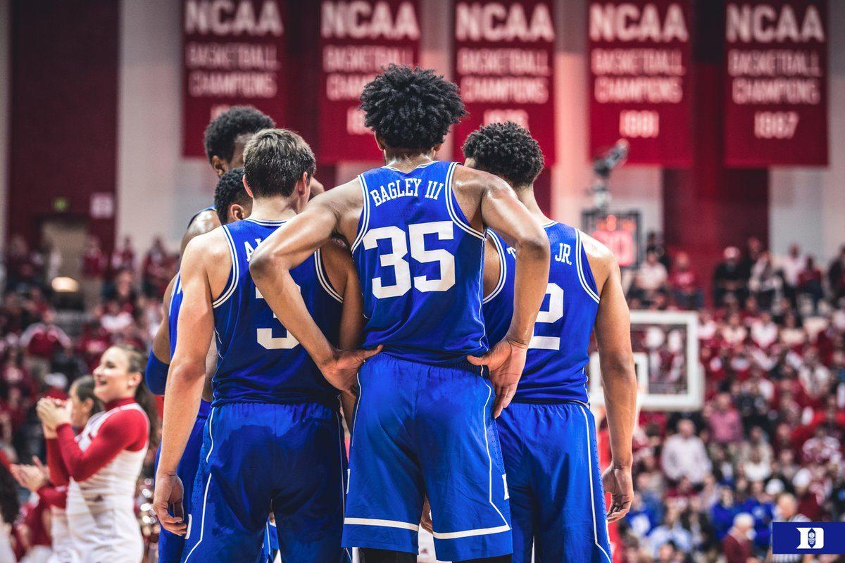 best sneakers 7aea6 3aa44 Duke, Kansas, Kentucky, Villanova players highlight NBA ...