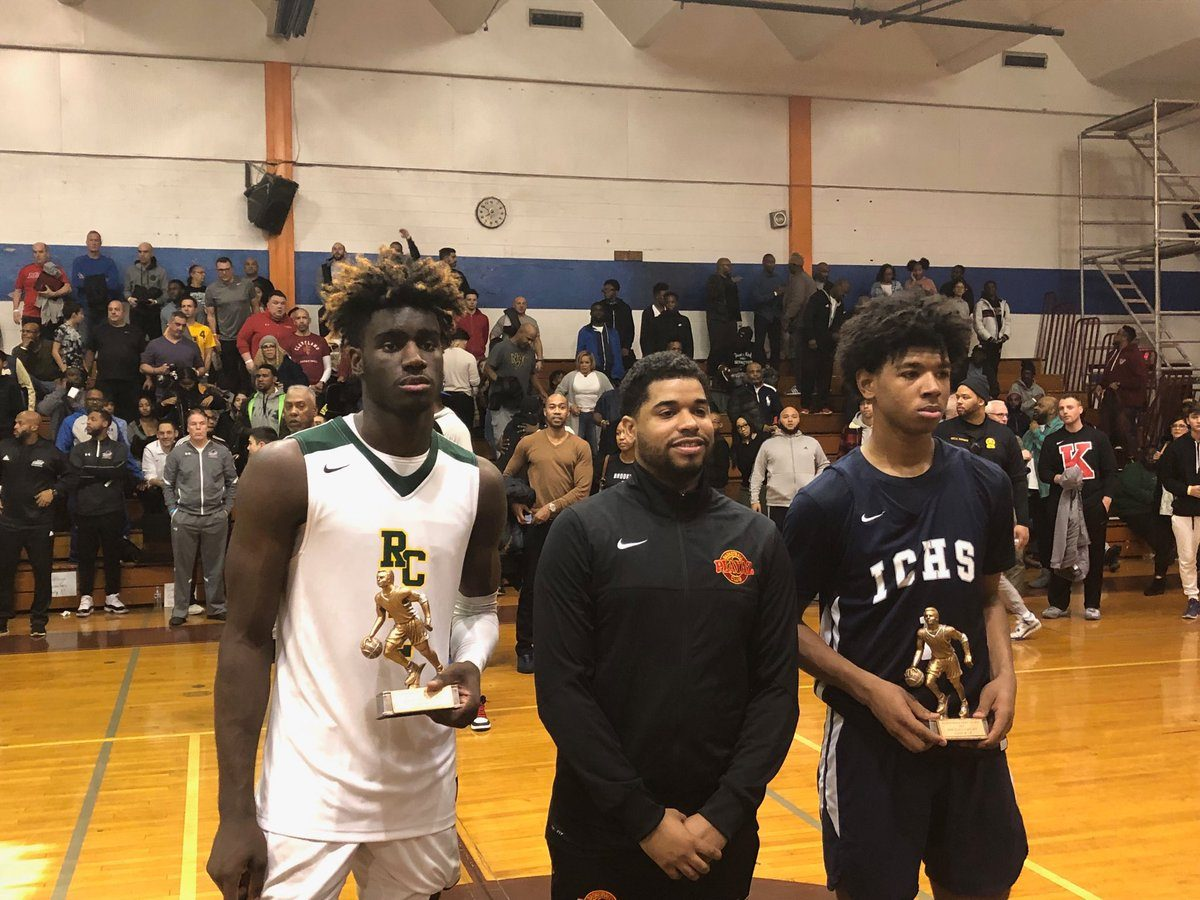 new concept c0f36 371a7 Kentucky commit Kahlil Whitney eyeing New Jersey TOC title ...