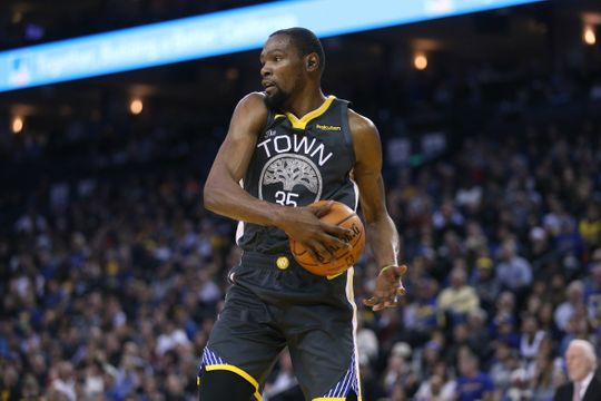 226fc1081a0 Kevin Durant   I know how good I am and I know the demand on my skills in  the league