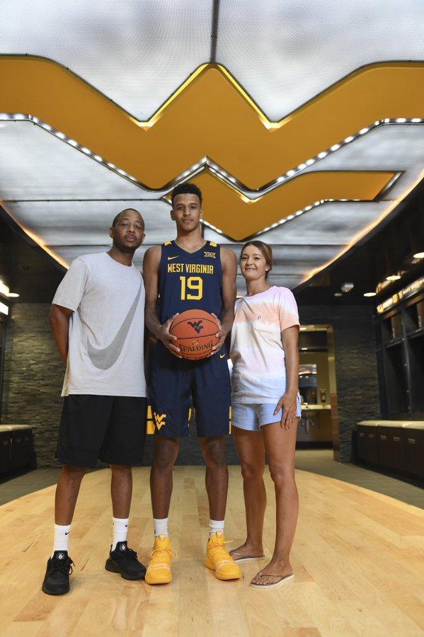 College Basketball Recruiting | Bleacher Report | Latest