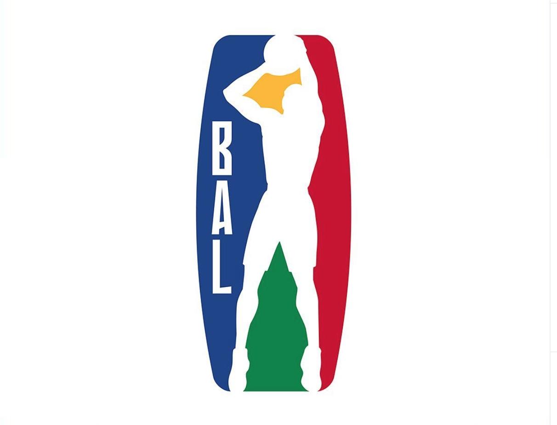 Basketball Africa League announces 12 teams for inaugural season | Zagsblog