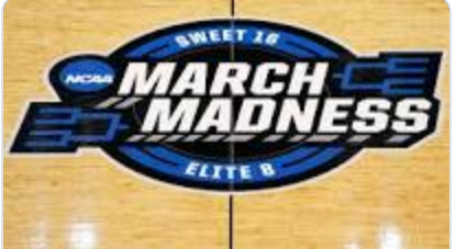 Cbs Sports Network To Air Past March Madness Games Zagsblog